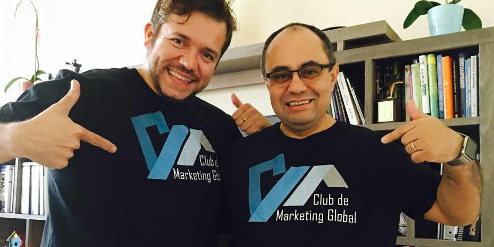 club-de-marketing-global-alvaro-mendoza-y-benlly-hidalgo