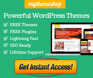 mythemeshop-temas-wordpress-premium